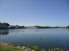 Photo of 5344 Summer Crescent, Virginia Beach, VA 23462 (MLS # 10152691)