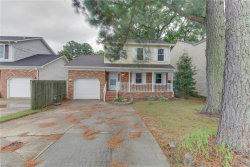 Photo of 2305 Greenwell Road, Virginia Beach, VA 23455 (MLS # 10152811)
