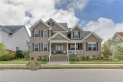 Photo of 2213 Locksley Arch, Virginia Beach, VA 23456 (MLS # 10152855)
