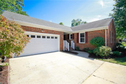 Photo of 17 Natalie Drive, Hampton, VA 23666 (MLS # 10152943)