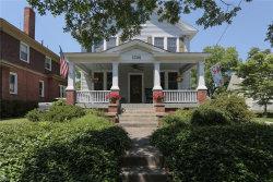 Photo of 1308 Magnolia Avenue, Norfolk, VA 23508 (MLS # 10152985)