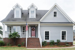 Photo of 2501 Pretty Lake Avenue, Norfolk, VA 23518 (MLS # 10153050)
