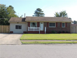 Photo of 1109 Roosevelt Boulevard, Portsmouth, VA 23701 (MLS # 10153052)