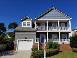 Photo of 9639 17th Bay Street, Norfolk, VA 23518 (MLS # 10153164)