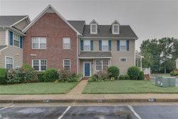 Photo of 518 Willow Green Court, Chesapeake, VA 23320 (MLS # 10153283)