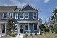 Photo of 612 Ragged Island Road, Chesapeake, VA 23324 (MLS # 10153294)