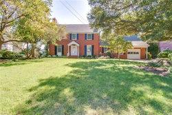 Photo of 4106 Chesapeake Avenue, Hampton, VA 23669 (MLS # 10153463)