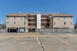Photo of 2204 E Ocean View Ave #9 Avenue, Unit 9, Norfolk, VA 23518 (MLS # 10153531)