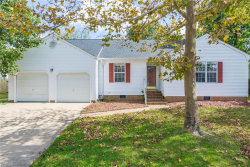 Photo of 753 Willow Bend Drive, Chesapeake, VA 23323 (MLS # 10153551)