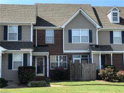 Photo of 802 Primrose Lane, Chesapeake, VA 23320 (MLS # 10153593)