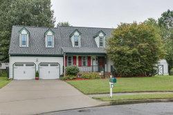 Photo of 3606 Margaret Court, Chesapeake, VA 23321 (MLS # 10153627)