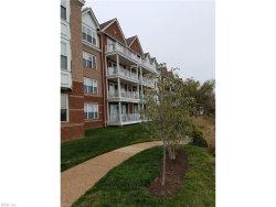 Photo of 955 Bolling Avenue, Unit 402, Norfolk, VA 23508 (MLS # 10153636)