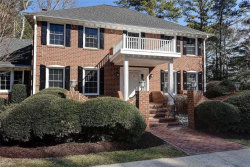Photo of 3300 Eagle Nest Point, Virginia Beach, VA 23452 (MLS # 10153681)