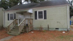 Photo of 1110 Ferebee Avenue, Chesapeake, VA 23324 (MLS # 10153726)