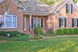 Photo of 500 Ashwood Drive, Williamsburg, VA 23185 (MLS # 10153805)
