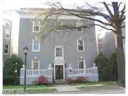 Photo of 1015 Colonial Avenue, Unit 4, Norfolk, VA 23507 (MLS # 10153849)