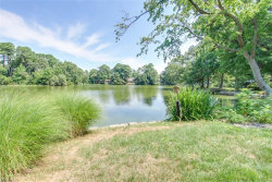 Photo of 4500 Powells Point Road, Virginia Beach, VA 23455 (MLS # 10154008)
