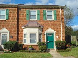 Photo of 636 Creekside Court, Chesapeake, VA 23320 (MLS # 10154147)