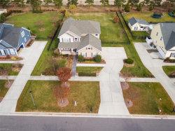 Photo of 2020 Kittridge Drive, Virginia Beach, VA 23456 (MLS # 10155683)