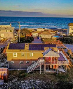 Photo of 2709 Sandfiddler Road, Virginia Beach, VA 23456 (MLS # 10156156)