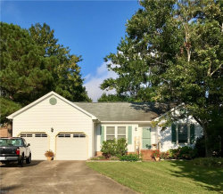 Photo of 2000 Broomsedge Court, Virginia Beach, VA 23456 (MLS # 10156310)