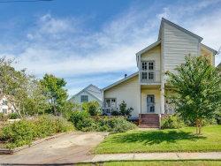Photo of 6156 Rolfe Avenue, Norfolk, VA 23508 (MLS # 10156321)