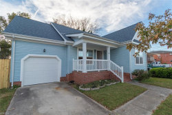 Photo of 113 W Balview Avenue, Norfolk, VA 23503 (MLS # 10156398)