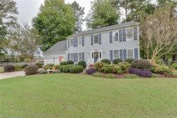 Photo of 700 Beckley Lane, Chesapeake, VA 23322 (MLS # 10156479)