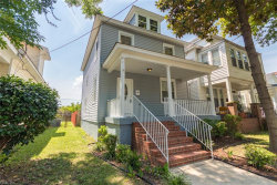 Photo of 625 W 34th Street, Norfolk, VA 23508 (MLS # 10156541)