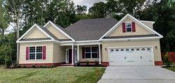 Photo of 1341 Auburn Hill Drive, Chesapeake, VA 23320 (MLS # 10156613)