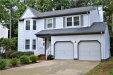 Photo of 901 Edgewater Drive, Newport News, VA 23602 (MLS # 10156705)