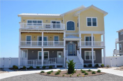 Photo of 3528 Sandfiddler Road, Virginia Beach, VA 23456 (MLS # 10156710)