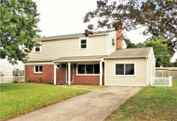 Photo of 4913 Whitman Lane, Virginia Beach, VA 23455 (MLS # 10156787)