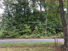 Photo of 1 & 9 Pughsville Road, Suffolk, VA 23435 (MLS # 10156820)