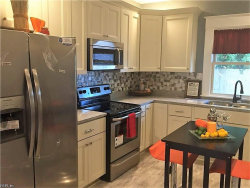 Photo of 1146 Lexan Avenue, Norfolk, VA 23508 (MLS # 10156899)