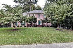 Photo of 2 Whitby Court, Williamsburg, VA 23185 (MLS # 10156918)