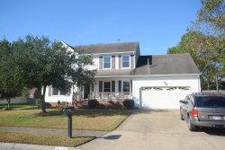 Photo of 1840 Burwillow Drive, Virginia Beach, VA 23464 (MLS # 10157010)
