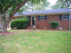 Photo of 215 Martha Lee Drive, Hampton, VA 23666 (MLS # 10157186)