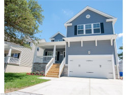 Photo of 9550 20th Bay Street, Norfolk, VA 23518 (MLS # 10157195)