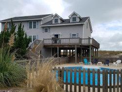 Photo of 2244 Sandfiddler Road, Virginia Beach, VA 23456 (MLS # 10157199)