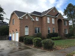 Photo of 913 Great Marsh Avenue, Chesapeake, VA 23320 (MLS # 10157241)