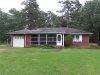 Photo of 1737 Jolliff Road, Chesapeake, VA 23321 (MLS # 10157274)