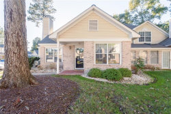 Photo of 831 Grand Bay Cove, Newport News, VA 23602 (MLS # 10157397)