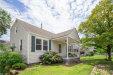 Photo of 9242 Coleman Avenue, Norfolk, VA 23503 (MLS # 10157418)