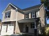 Photo of 3418 Humboldt Street, Norfolk, VA 23513 (MLS # 10157443)