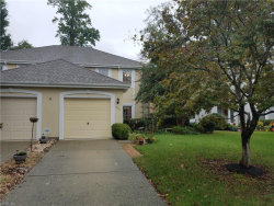 Photo of 1592 Willow Cove, Newport News, VA 23602 (MLS # 10157476)