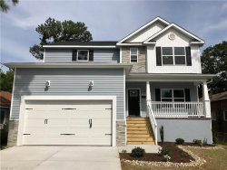 Photo of 9614 8th Bay Street, Norfolk, VA 23518 (MLS # 10157487)
