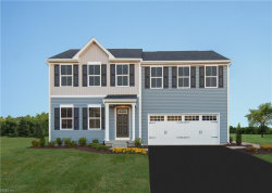 Photo of Lot 34 Moore's Pointe, Suffolk, VA 23434 (MLS # 10157492)