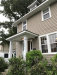 Photo of 1321 W Little Creek Road, Norfolk, VA 23505 (MLS # 10157560)