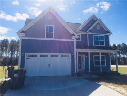 Photo of 242 Baxter Lane, Currituck County, NC 27958 (MLS # 10157582)